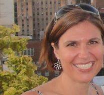 Coronavirus: la meilleur médecin de New York en première ligne se suicide