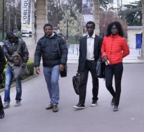 Il est temps que l'Afrique se lève contre le racisme européen