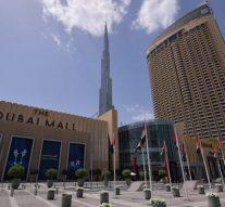 Selon une enquête, 70% des entreprises de Dubaï devraient cesser leurs activités dans les six mois en raison de la pandémie de coronavirus