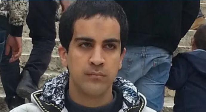 Des policiers israéliens abattent et tuent un Palestinien handicapé non armé à Jérusalem
