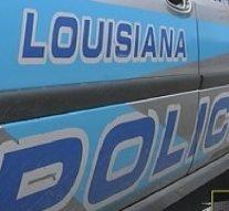 Un policier a été limogé pour avoir dit que c'est malheureux que le coronavirus n'ait pas tué trop des noirs