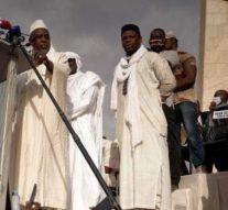 L'opposition malienne appelle à des manifestations anti-gouvernementales