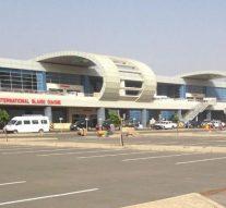 Le Sénégal interdit les voyageurs européens en représailles à la liste noire des vols