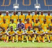 Covid-19: toute une équipe testée positive en Zambie mais aucun malade, preuve que l'Afrique est trop touchée mais que les africains résistent au Virus