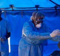 Des médecins du Soudan du Sud démissionnent à cause du coronavirus