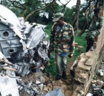 La France rejette une nouvelle enquête sur l'abattage en 1994 d'un avion transportant l'ancien président rwandais, Juvénal Habyarima.