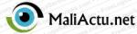 Maliactu.net